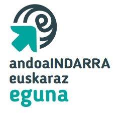andoaindarra_euskaraz