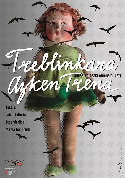 treblinkara-azken-trena1