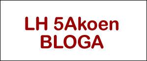 blog_lh5a