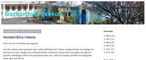 blog_bazkardo