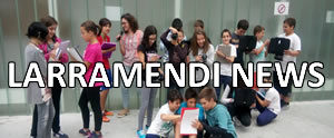 blog_larramendi_news