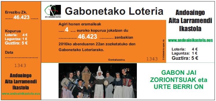 loteria_2016