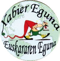 euskara_eguna